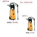 Tp. Hà Nội: Máy rửa xe gia đình jetta 2000 giá rẻ nhất CL1358164