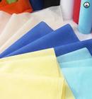 Bà Rịa-Vũng Tàu: Vải lọc Polypropylen 1micron, Vải lọc nước PE và NMO 25micron, vải lọc dầu-bụi CL1359997