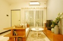 Tp. Hồ Chí Minh: Nhà ở Xã Hội HQC Plaza 650tr trả góp 2,5tr/ tháng trong 20 năm CL1207678