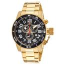 Tp. Hồ Chí Minh: Đồng hồ nam hàng hiệu Invicta chính hãng Mỹ - e24h CL1198751