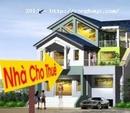 Tp. Hồ Chí Minh: Nhà cho sinh viên thuê, khu yên tĩnh, thoáng mát, tp hcm CL1363518P3