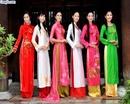 Tp. Hồ Chí Minh: Áo Dài, Bà Ba, Sườn Xám 0909382099 CL1687225P3