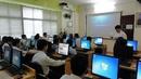 Tp. Hà Nội: Cho thuê phòng máy tính giá rẻ tại hà nội CAT1_60P9