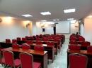 Tp. Hà Nội: Cho thuê phòng học tại hà nội CAT1_60P9