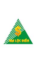Tp. Hồ Chí Minh: cho thuê nhà mặt tiền nam kỳ khởi nghĩa có trên 4 lầu giá 50 triệu RSCL1372485