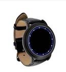 Tp. Hồ Chí Minh: Đồng hồ hàng hiệu nam chính hãng hàng nhập Mỹ - e24h CL1198751