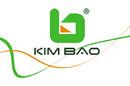 Tp. Hồ Chí Minh: Xưởng sản xuất gia công dây nịt da, phụ kiện da, bóp ví da CL1198751