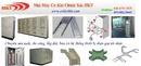 Tp. Hà Nội: Địa chỉ sản xuất thiết bị, tủ điện, tủ mạng, tủ nguồn giá rẻ CL1361074