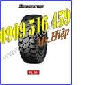 Tp. Hồ Chí Minh: Vỏ xe nâng nhập khẩu, vỏ đặc xe nâng, vỏ xe nâng 600-9, 700-12, ... giá cạnh tranh! RSCL1359488