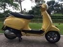 Tp. Hồ Chí Minh: Bán xe piaggio lx 125, xe mình đk 2011, màu vàng RSCL1073815