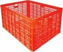 Tp. Hồ Chí Minh: Chuyên cung cấp các loại sóng nhựa đựng trái cây, sọt nhựa giá cạnh tranh uy tín CL1359488P7