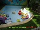 Tp. Hồ Chí Minh: Bán Cỏ Nhân tạo Sân Vườn Giá Rẻ Nhất Toàn Quốc RSCL1089525