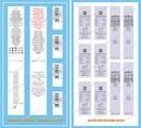 Tp. Hồ Chí Minh: In nhãn xuất khẩu công ty Mori 0912417205 RSCL1682506