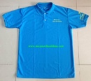Tp. Hồ Chí Minh: Đồng phục thun HẠNH HÂN chuyên may, in, thêu các loại giá rẻ RSCL1213080