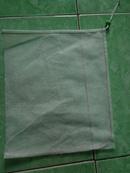 Tp. Hồ Chí Minh: Túi bao trái chống ong ruồi CL1164716