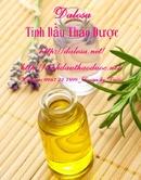 Tp. Hồ Chí Minh: Tinh dầu ngọc lan tây ylang ylang CL1379710P3