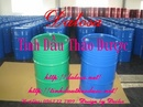Tp. Hồ Chí Minh: Cienol 99% - Tinh Dầu Tràm thiên nhiên 100% CL1379710P3