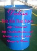 Tp. Hồ Chí Minh: Eucalyptol 99% - Tinh dầu tràm CL1379710P3