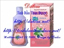 Tp. Hồ Chí Minh: Manginovim rửa - dung dịch vệ sinh chiết xuất từ thảo dược 100% CL1379710P3