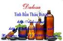 Tp. Hồ Chí Minh: Tinh dầu Mù U CL1356605
