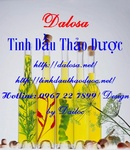 Tp. Hồ Chí Minh: Tinh dầu Sả Chanh Bán Buôn CL1357088