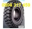 Tp. Hồ Chí Minh: 0909317459 chuyên Vỏ xe nâng, lốp xe nâng, vo xe nang, vo xe nhap khau, rẻ. RSCL1210612