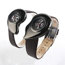Tp. Hồ Chí Minh: Đồng hồ nam Oulm hàng hiệu chính hãng Mỹ - e24h CL1198751