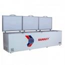 Tp. Hồ Chí Minh: Bán tủ đông lớn 1 ngăn đông, 3 nắp dỡ từ 1300 lít, 1500 lít, 1700 lít, 1800 lít CL1217751