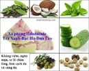 Tp. Hồ Chí Minh: Xà bông Tinh dầu handmade sáng da, ngừa mụn CL1356602