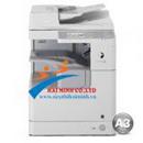 Tp. Hồ Chí Minh: Chuyên cung cấp máy photocopy canon chính hãng giá tốt nhất. CL1358458
