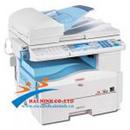 Tp. Hồ Chí Minh: Máy photocopy Ricoh giá tốt nhất trên thị trường. CL1358458