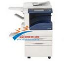 Tp. Hồ Chí Minh: Máy photocopy XEROX giá rẻ nhất trên thị trường CL1358458
