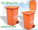 Tp. Hồ Chí Minh: Mua thùng rác ở đâu chất lượng, giá rẻ nhất ? CL1359488P7
