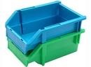 Tp. Hồ Chí Minh: Khay đựng dụng cụ, sóng nhựa, rổ nhựa, thùng nhựa, Khay đựng linh kiện CL1359488P7