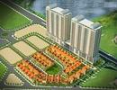 Tp. Hà Nội: Bán chung cư Bắc Hà Tower 100m2 giá gốc 23tr/ m2 CL1217418