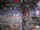 Tp. Hồ Chí Minh: Cung cấp quần áo thời trang Nữ, Trẻ Em CL1360869