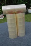 Tp. Hồ Chí Minh: Cung cấp băng keo 4. 8F 100Y giá chỉ có 9. 800đ/ cuộn CL1365018