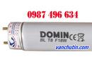Tp. Hồ Chí Minh: Bóng đèn diệt côn trùng Domin BL T8, bong den duoi muoi, bong den diet con trung CL1359488P5