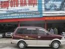 Bình Dương: Bán xe TOYOTA ZACE GL 2002 giá 315tr tại tỉnh Bình Dương CL1372816P11