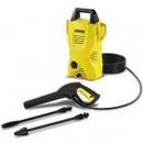 Tp. Hà Nội: máy phun rửa áp lực cao, máy bơm áp lực dùng rửa xe, xịt rửa nền CL1361074