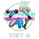 Tp. Đà Nẵng: ystrainer lọc nhựa trong, y lọc PVC trong CL1361074