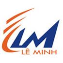 Tp. Hồ Chí Minh: Cty Lê Minh chuyên Sản xuất thẻ nhựa, thẻ từ, CHẤT LƯỢNG, RẼ, ĐẸP. LH: 01638. 235 CL1365018