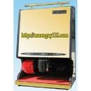 Tp. Hà Nội: Máy đánh giày văn phòng máy đánh giày shiny shn - g1 rẻ nhất CL1354341