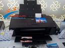Tp. Hồ Chí Minh: Phân phối các loại máy in phun màu khổ A3 giá rẻ CL1358458