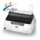 Tp. Hồ Chí Minh: Chuyên phân phối máy in kim chính hãng giá rẻ nhất CL1368373