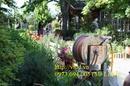 Tp. Hà Nội: Rulo cuốn ống nước treo tường cho tưới cây cảnh, rửa nhà CL1361074