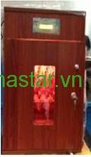 Tp. Hà Nội: Máy ấp trứng gia cầm tự động LCD 300. Lh 0986767409 CL1431732