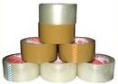 Tây Ninh: Băng keo giá sỉ tại nhà sản xuất - 0903182769 CL1365018