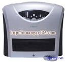 Tp. Hà Nội: Bán máy lọc không khí LifePro cho phòng ngủ rẻ nhất CL1354341