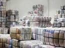 Tp. Hồ Chí Minh: ở đâu chuyên cung cấp và phân phối sỉ quần áo sida hàng kiện giá rẻ 0936205279 CL1362368